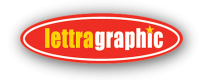 LettraGraphic