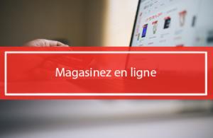Lettragraphic imprimerie en ligne