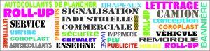 imprimerie lettragraphic longueuil