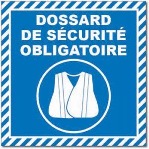 signalisation affichage imprimerie longueuil