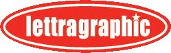 Lettra Logo